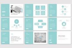 Weblook - Keynote Template Product Image 5