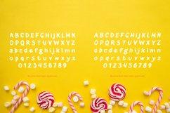 Blushes — Bold & Bold Italic Product Image 4