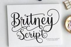 Britney Product Image 2