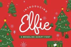 Elfie Product Image 1