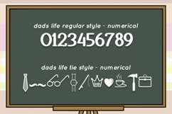 Dads Life Product Image 3