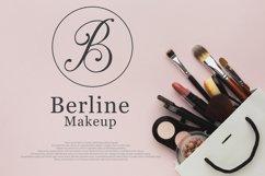 Beauty Lova Product Image 2