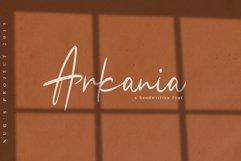 Arkania Product Image 1