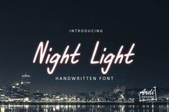 Night Light Product Image 1