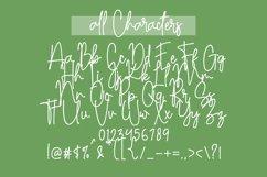 Anasthasya Signature Product Image 5