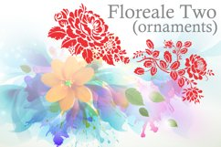 Floreale Two Product Image 1
