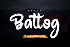 Battog Product Image 1