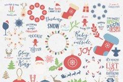 The Ultimate Christmas Bundle Product Image 2