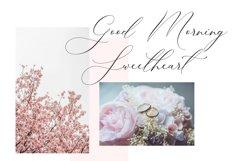 Boheme Floral Product Image 3