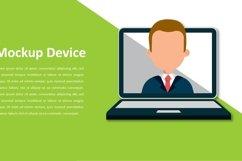 Presentation Templates - Nuanza Product Image 5