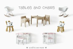 KIDS interior creator Product Image 4