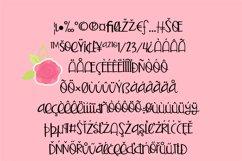 ZP Zoopalouscript Product Image 4