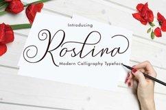 Roslina Product Image 1