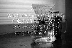Ayuwije Aestethic Product Image 4