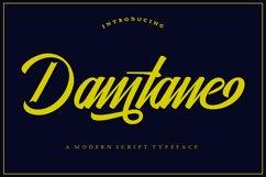Damtane Product Image 1