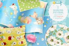 Woodland Babies Product Image 6