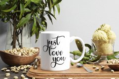 Tropical Leaves Product Image 4