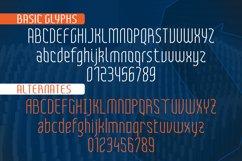 Bilokos Pro Condensed Product Image 11