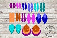 Earring Set 2 Product Image 1