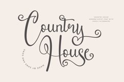Country House Product Image 1