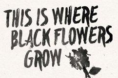 BLACKFLOWER03