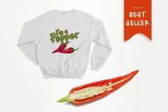 Slate Pepper Product Image 3