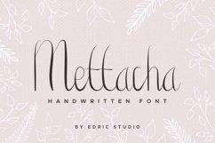 Mettacha Product Image 2