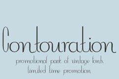 Contouration Product Image 2