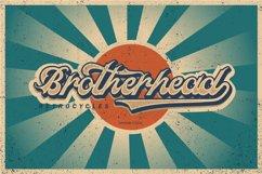 Brotherhead Product Image 1