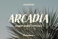 Arcadia Product Image 1