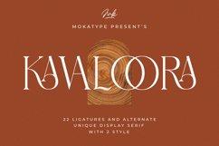 kavaloora Product Image 1