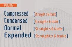 Bilokos Pro Condensed Product Image 6