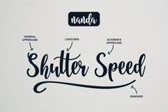 Nanda Product Image 4