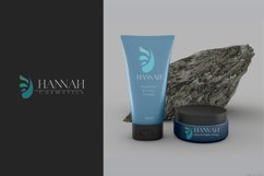 Channe Product Image 7