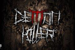 Demon Killer Product Image 3