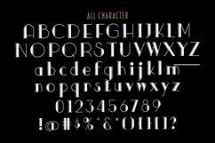 Web Font Pone Product Image 2