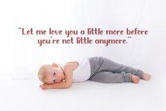 Baby Master Product Image 2
