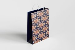 Needlework Patterns Product Image 4