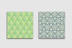 All in One Unique Seamless Patterns Collection Product Image 23