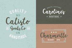 Sakra font duo Product Image 4
