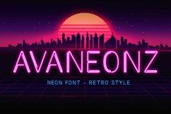 Avaneonz Product Image 1