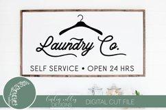 Laundry Designs Mini Bundle|Funny Laundry SVG Product Image 2