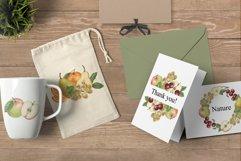 Fruit bouquet Product Image 7