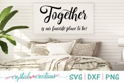 Together Product Image 1