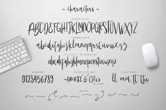Beauty Script Product Image 5