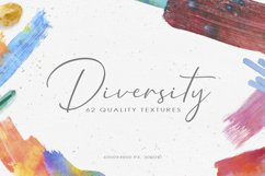 62 Diversity Textures Product Image 1
