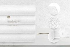 Beach Towel Mockup Product Image 4