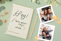 Raffadyn - Wedding Font Product Image 8