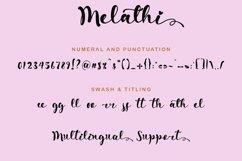 Melathi Product Image 2