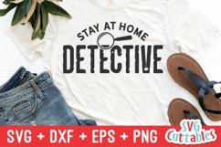 True Crime Bundle SVG | Murder SVG Bundle Product Image 13